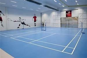 Break Sportif : les galeries photos du break sportif votre club de sport d tente echirolles 38 ~ Gottalentnigeria.com Avis de Voitures