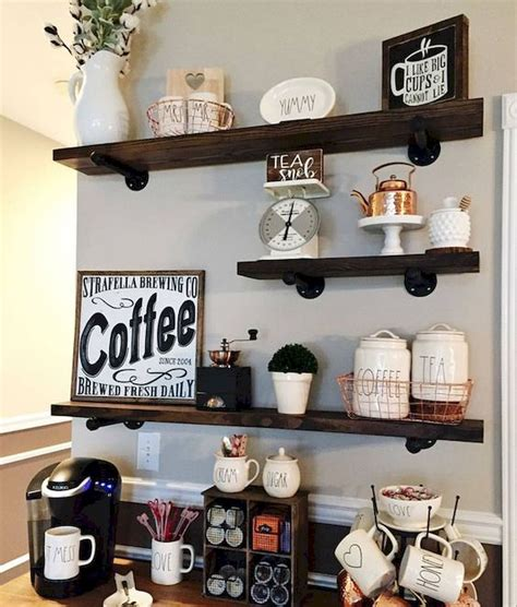 This is one of the most popular and highly rated small wine bars in. 60 Amazing Mini Coffee Bar Ideas for Your Home (48) - Ideaboz
