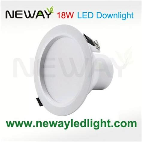 18w led recessed ceiling lights reviews led lights for