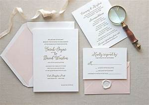 1000 ideas about calligraphy wedding invitations on With elegant tuscan wedding invitations