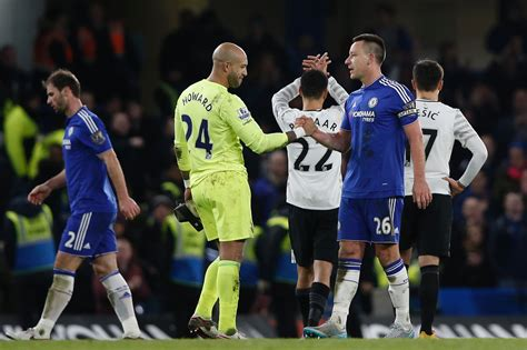 Chelsea win the champions league for second time after beating manchester city in a thrilling final in porto. Chelsea FC Learn Their Quarter-Final FA Cup Fate
