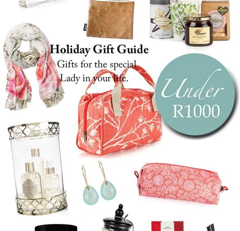 christmas gifts for her 2015 design ultra com