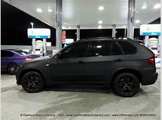 black bmw x5 2009 Car Photos Catalog 2019