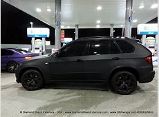 black bmw x5 2009 Car Photos Catalog 2018