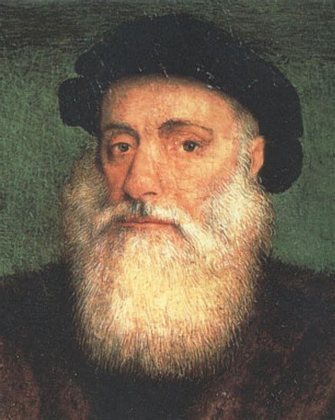 Vasco da gama's father was estêvão da gama, who had served in the 1460s as a knight of the household of infante ferdinand, duke of viseu. Round the Cape 514 years ago!