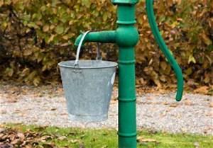 Regenwasser Zu Trinkwasser Aufbereiten : zisternenwasser wof r k nnen sie es benutzen ~ Watch28wear.com Haus und Dekorationen
