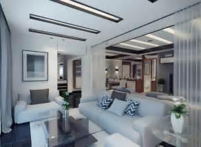 living room apartment ideas contemporary apartment living room interior design ideas