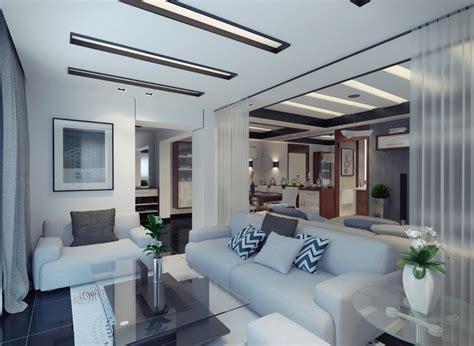 apartment living room ideas contemporary apartment living room interior design ideas
