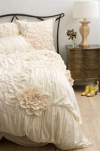 parure de lit fleur parure de lit fleur rennes cher With affiche chambre bébé avec housse de couette fleurie bleue