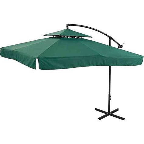 canopies umbrella replacement canopy