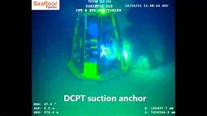 Deep Cpt  Dcpt  Operation