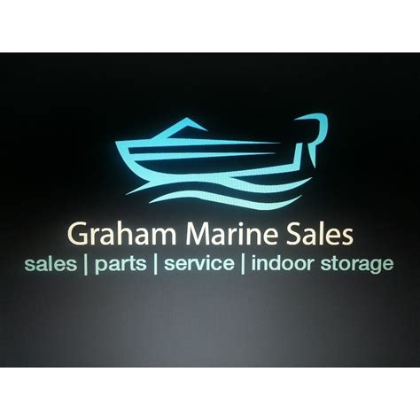 Boat Dealers In Graham Nc by Graham Marine Sales Graham Nc Business Page