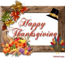 a debbie dabble happy thanksgiving day