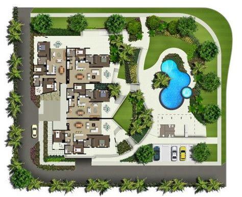 1 Landscape Architecture