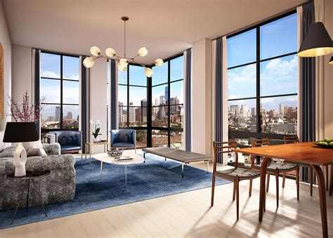 Luxury Apartment : Brooklyn Luxury Apartments For Rent