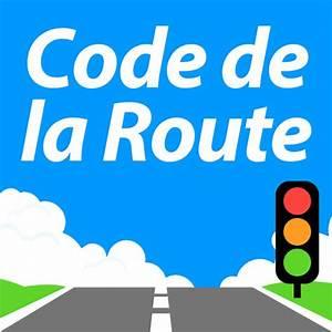 Code De La Route 2017 En Ligne : code de la route 2017 gratuit pr parez le code de la route 2017 avec zerotracas code de la ~ Medecine-chirurgie-esthetiques.com Avis de Voitures