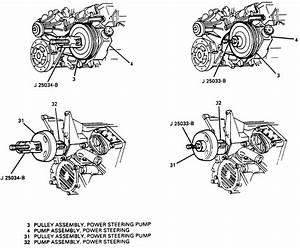 2004 Dodge  Ram Truck Ram 1500 1  2 Ton 2wd 3 7l Fi Sohc