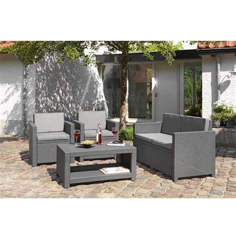 chaise de jardin castorama salon de jardin en aluminium castorama 11 de jardin pas
