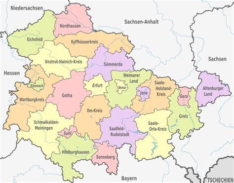 File:Kharkiv in Ukraine.svg - Wikimedia Commons