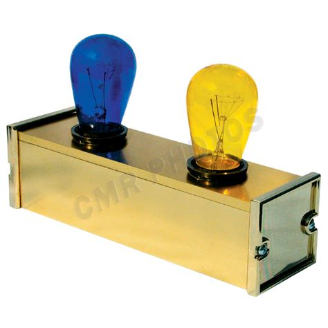 gold anodized midway brand aluminum channel lighting