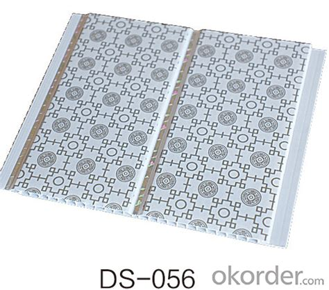 buy decorative pvc ceiling panels pvc ceilings pvc panels