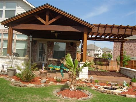 covered pergola designs quotes