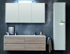 Modern Bathroom Vanities New York by Nella Vetrina Kami Kami01 Modern Luxury Italian Bathroom