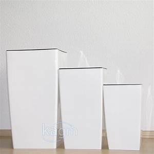 Beste Wandfarbe Weiß : zimmer farbe zu wei beste von zuhause design ideen ~ Sanjose-hotels-ca.com Haus und Dekorationen