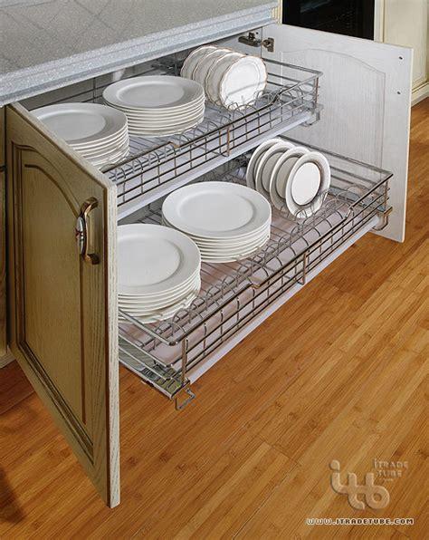 dish racks modern dish racks  metro  itb kitchen wardrobe manufacturer
