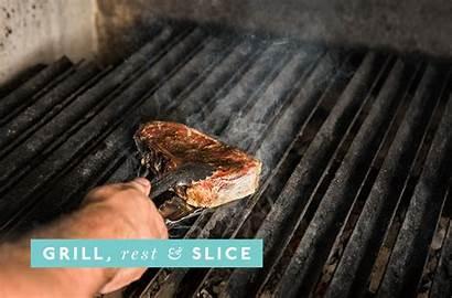 Steak Alejandro Grilled Meat Peruvian Dried Plate