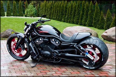 Pin Tillagd Av Jonas På Motorcycles