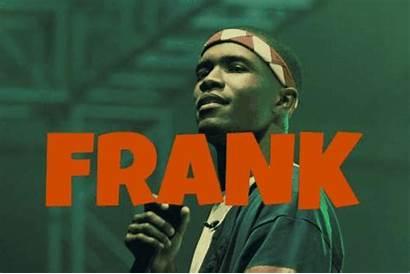 Frank Ocean Marvin Gaye Should Really Listening