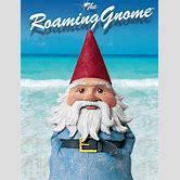 travelocity-roaming-gnome
