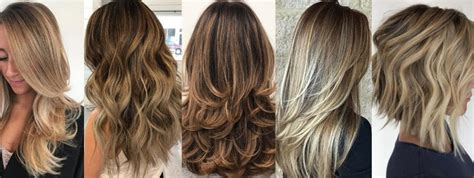 Top 10 Popular Layered Haircuts 2021 Tendencies and Styles