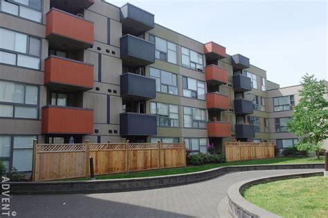 2 Bedroom Rental Maple Ridge by Apartment Rental 305 12075 228th St Maple Ridge Advent