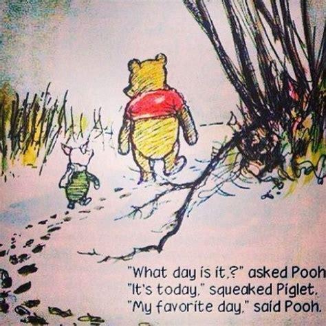 Die 25+ Besten Winnie Pooh Zitate Ideen Auf Pinterest