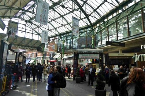 borough market borough market london england top tips before you go