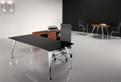 Meubles De Bureau Contemporain by Apb Concept Al 232 S Agencement Professionnel Architecture