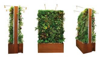 wallpaper designs for home interiors easily your home in greenery with plant wall design
