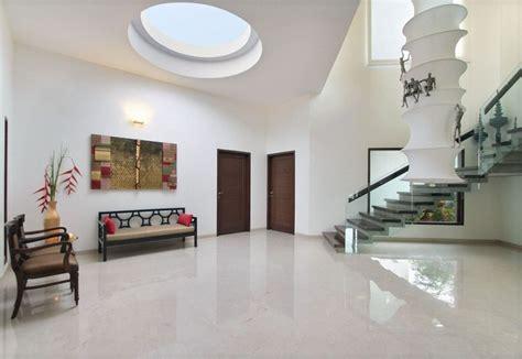 Granite Floor Designs Home Decor Interior And Exterior