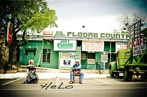 Jt Floores San Antonio by Floore S Country Store So Country