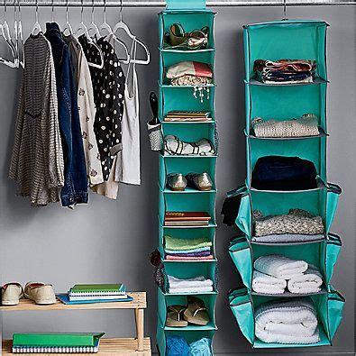 25 best maximize closet space ideas on condo