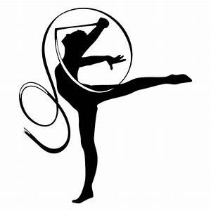 Stickers Danseuse Achetez en ligne