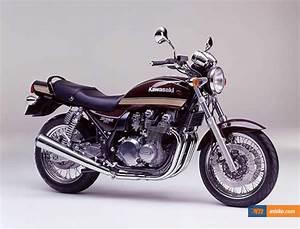 Kawasaki 750 Zephyr : 1999 kawasaki zephyr 750 moto zombdrive com ~ Jslefanu.com Haus und Dekorationen
