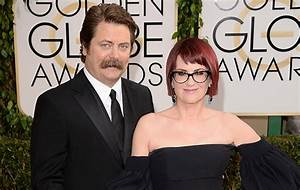15 Celebrity Couples With Shocking Age Gaps - Page 2 of 16 ...
