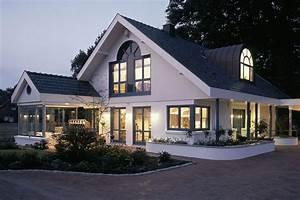 Skandinavische Fertighäuser Deutschland : best skandinavische fertigh user deutschland photos ~ Sanjose-hotels-ca.com Haus und Dekorationen