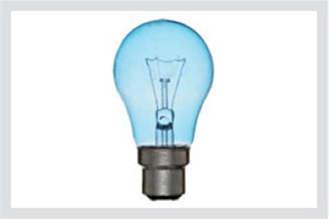 classifying electric ls for import and export