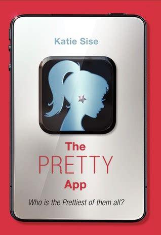 pretty app app   katie sise reviews