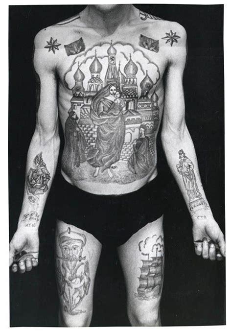 Vintage Coded Tattoo Photography  Les Lois, Loi Et Tatouages