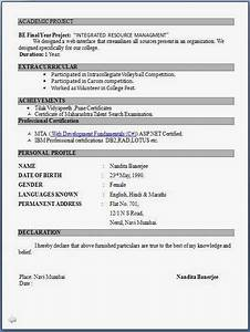 Resume format pdf download free best resume gallery for Free resume download pdf